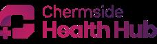 Chermside Health Hub Logo